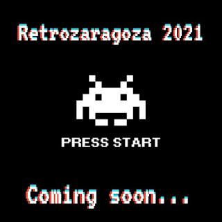 RetroZaragoza 2021