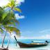 Boracay hailed world's best island for the second time