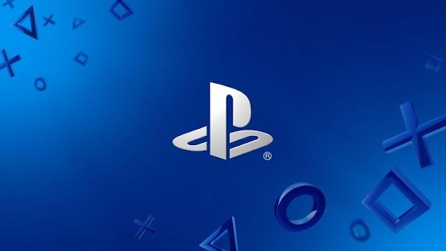 تحديث 5.0 لجهاز PS4 أصبح متوفر بنسخة البيتا و هذه أهم مميزاته