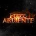NOTA: Fuego Ardiente: confira os protagonistas da nova trama mexicana