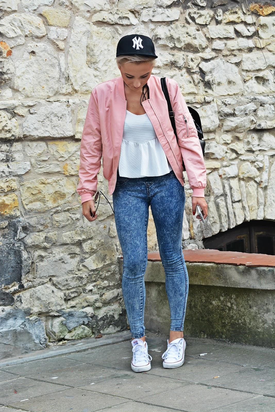 pink_bomber_shein_karyn