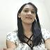 Mulher perde luta contra câncer de estômago e morre aos 34 anos, em Conceição