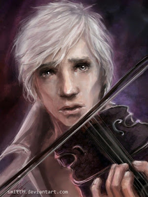 Fan art, James Carstairs, Jem, The infernal devices, Princesa mecánica, Cazadores de sombras, Los orígenes, tercer libro, Cassandra Clare