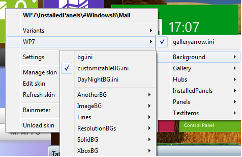 windows+7+best+themes.png (476×308)
