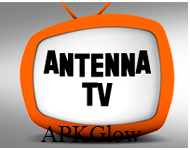 Antenna TV APK Latest V1.1.0 Download Free For Android