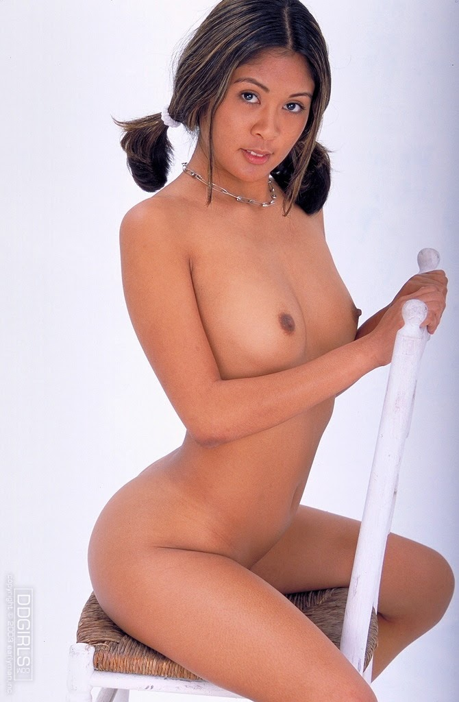 Ditaldesire lela star 20091112 pornstar-zip-3000-zip - idols