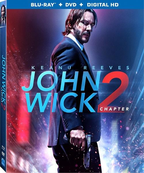 BREAK SECRET: DOWNLOAD JOHN WICK 3: PARABELLUM DUAL AUDIO HINDI-ENGLISH