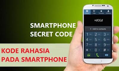 Kode-Rahasia-Pada-Smartphone