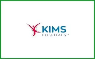 KIMS IPO Review 2021: Important Dates and details, Today's GMP
