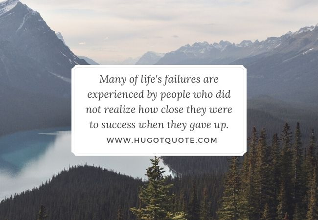 Best and More Life Quotes by Hugot Quotes