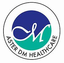 Aster DM Healthcare FY2019 revenue up 18 % to Rs. 7,963 crore, EBITDA up 41% at Rs 863 crore
