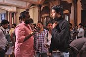 Rahul Ravindran Sobhan Babu Movie Stills-thumbnail-5