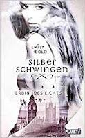 http://www.thienemann-esslinger.de/planet/buecher/buchdetailseite/silberschwingen-isbn-978-3-522-50577-2/
