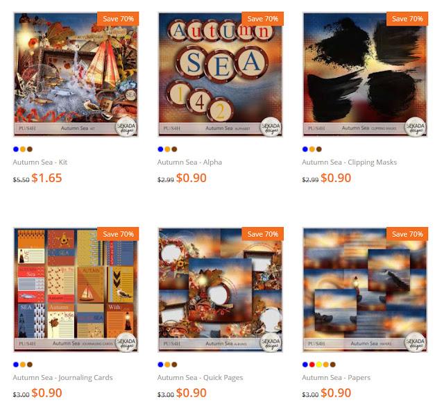https://www.digitalscrapbookingstudio.com/sekada-designs/?category_id=97