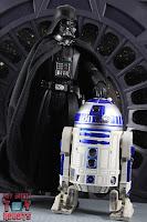 S.H. Figuarts R2-D2 49