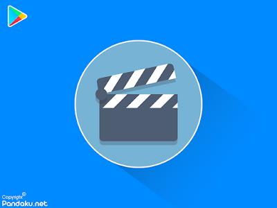 10 Aplikasi Edit Video Terbaik Untuk Android
