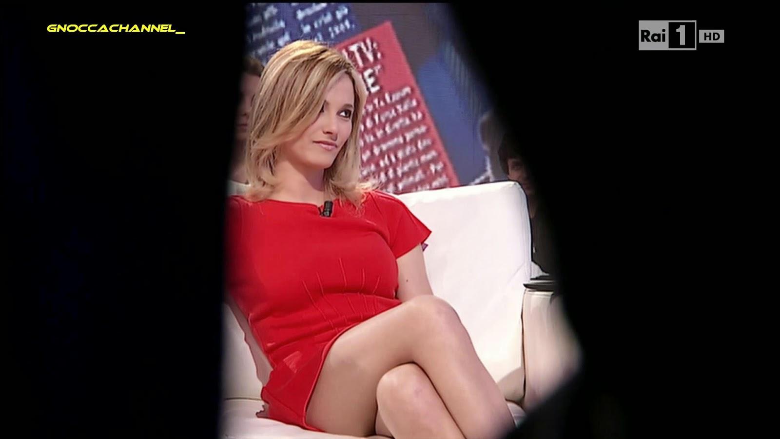 Porno veline belle e porcelline 2010 full italian movie - 5 9