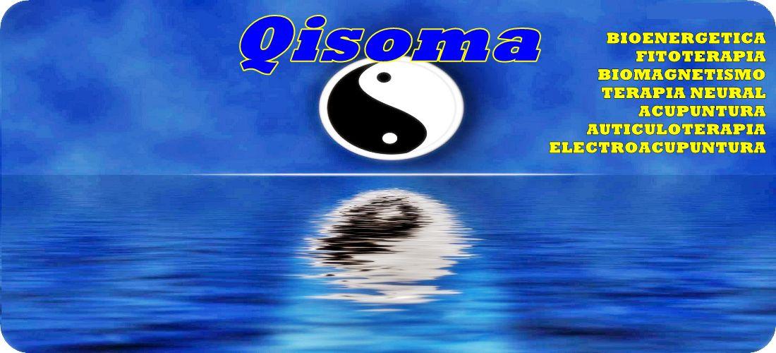 Qisoma