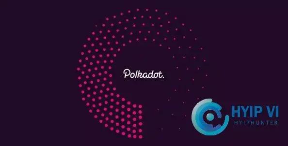 Ưu nhược điểm và tính năng của Polkadot