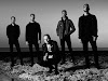 "Architects lançam novo single ""Dead Butterflies"""