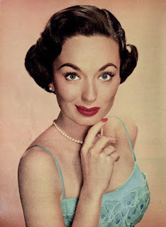Ann Blyth Net Worth, Income, Salary, Earnings, Biography, How much money make?