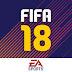FIFA 18 KitPacks 2018/2019