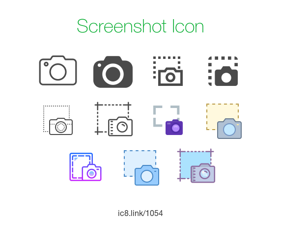 screenshot,mac,how to,mac screenshot,screenshot on mac,screenshot on a mac,how to screenshot,how to take a screenshot,screenshot mac,how to take screenshot mac os,how to screenshot on macbook pro 2018,how to take a screenshot on macbook pro 2018,how to record your screen on mac,how to take screenshot,how to screenshot on mac,screenshot (profession),how to take screenshot on mac