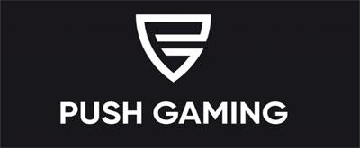 Slot Push Gaming