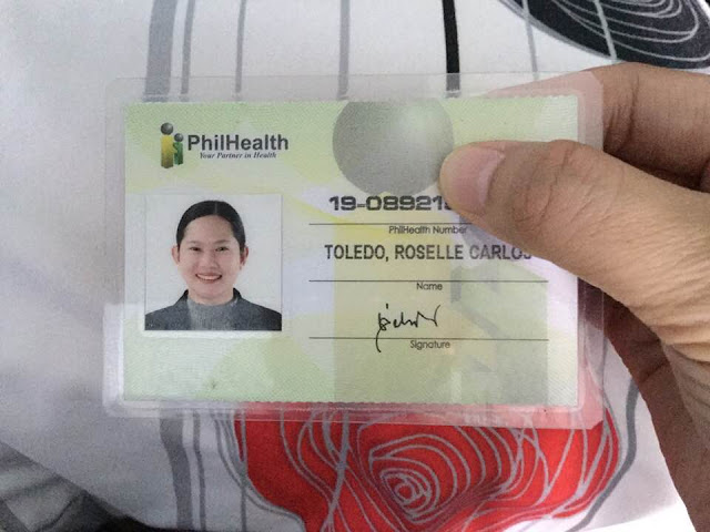 How To Be A Philhealth Sponsored Member