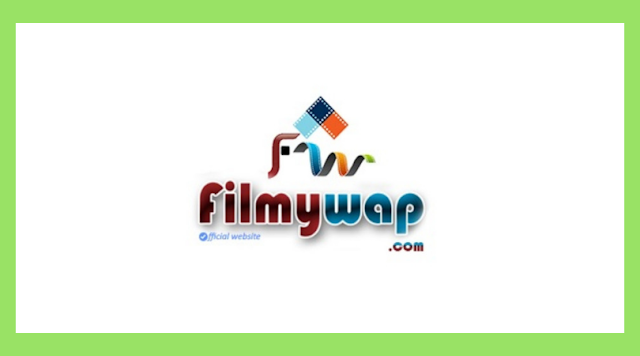 Filmywap Hollywood Dubbed in Hindi, Bollywood Movies Download & New Domain Link
