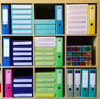 Vorlagen für die Schachtel - Rücken direkt downloaden