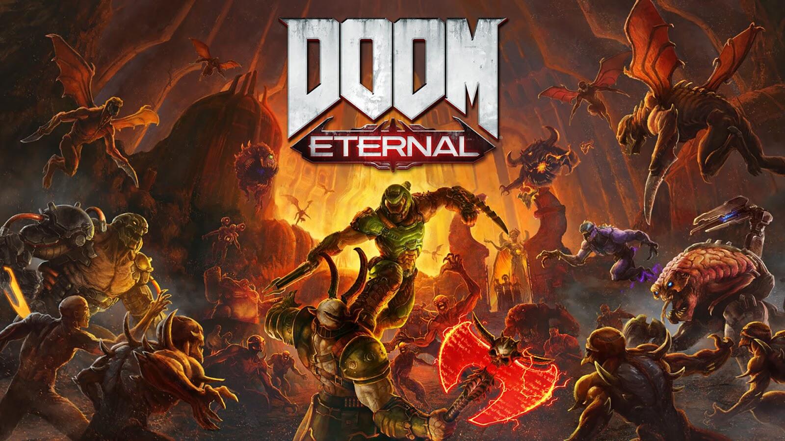 doom-eternal-deluxe-edition
