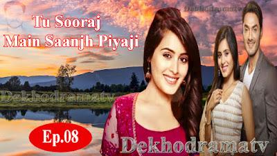 DekhoDramaTV ~ New And Old Hindi Serials Online ~ Indian