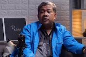 Fahri Hamzah: Saat Terpilih, Anggota DPR Bukan Wakil Rakyat, Tapi Wakil Parpol