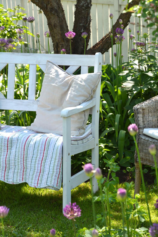 puutarhajuhlat-tuolit