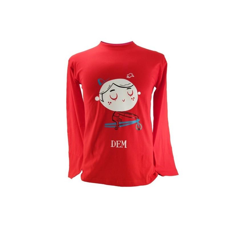 https://kechulada.com/camisetas-bicicleta-para-dos/19-1458-bici-para-dos-papa.html#/12-talla-s/32-color_de_la_camiseta-roja