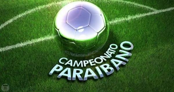 Campeonato Paraibano 2020