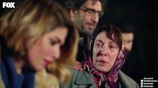 Bahar-viata furata episoadele 76-77-78-79-80 turcesti, rezumate
