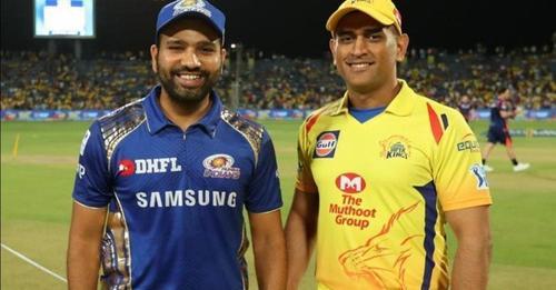 IPL 2021 का आगाज कल से, पहले मैच में मुंबई और चेन्नई में भिड़ंत, कब-कहां और कैसे देखें LIVE मैच