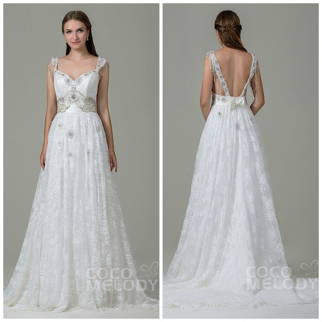 http://www.cocomelody.com/classic-v-neck-natural-train-lace-ivory-cap-sleeve-wedding-dress-with-appliques-and-crystal-lwzt140b8.html