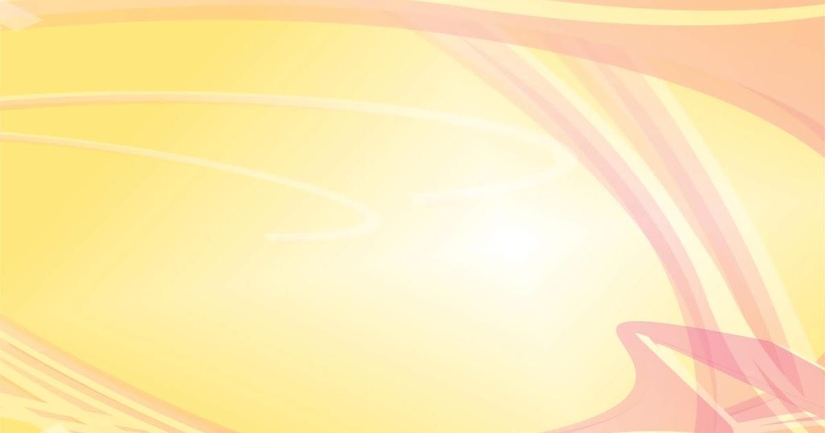 Unduh 48+ Background Kuning Jpg Gratis