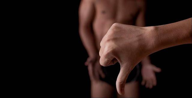 pene disfuncion erectil tratada viagra priapismo