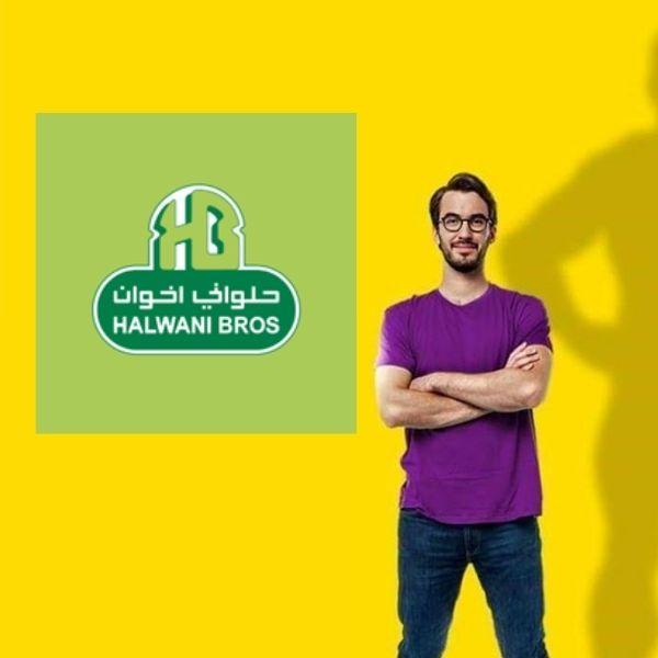 Halwani Brothers Egypt