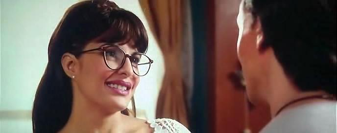 A Flying Jatt 2016 700mb Dvdscr Hindi Movie Movies Music