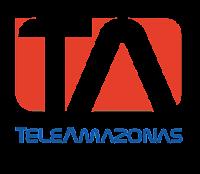 Teleamazonas en vivo