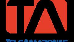 Canal Teleamazonas