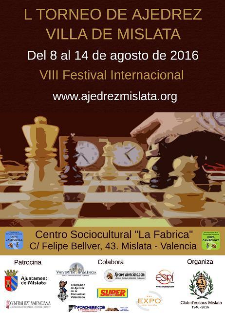 http://ajedrezmislata.org/Torneo-de-Mislata/