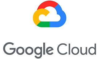 Curso gratuito de arquitectura en la nube de Google Cloud.