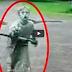 (VIDEO) Seram.. Koleksi Video Misteri dan Menyeramkan yang Terakam Kamera.. Aneh tapi Nyata !