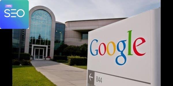 تحديثات جوجل الجديدة